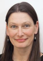 Brigitte Hörmann
