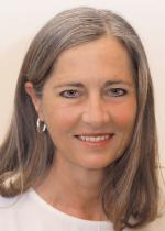 Daniela Holzberger