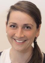 Christina Neumayer